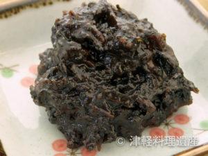 【青森県】爽やかな香りとコクが融合した保存食『しそみそ』