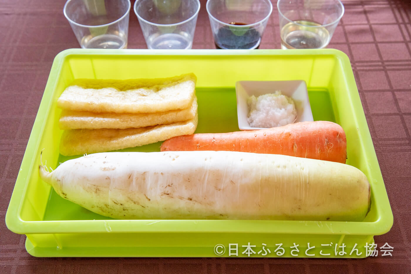 引き菜炒り-02