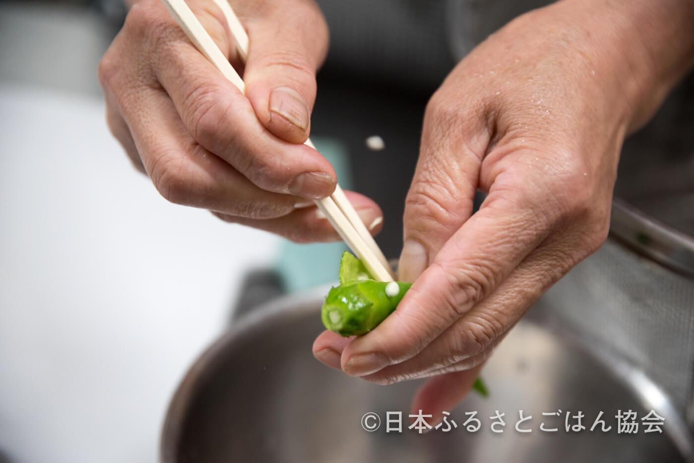 切腹なんばん-03