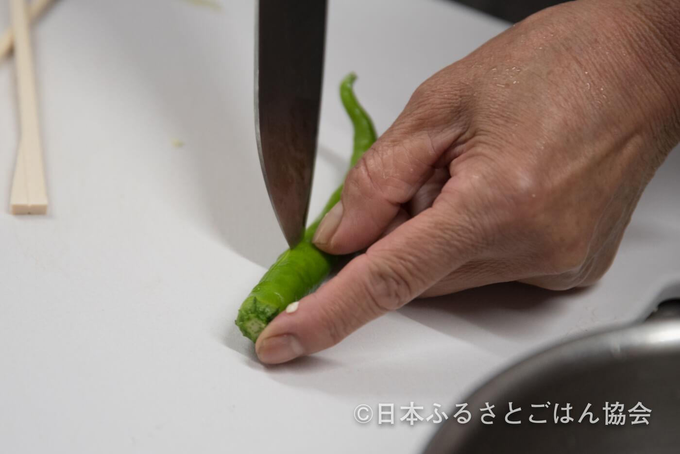 切腹なんばん-02